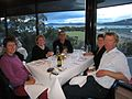 Dinner with New Tassie Friends (1576694961).jpg