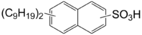 Dinonylnaphthylsulfonic acid.png