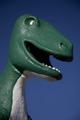 Dinosaur Park, Rapid City, South Dakota LCCN2010630605.tif