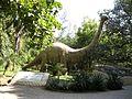 Dinosaur and Fossil Park.jpg