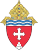 Diocese of Memphis Coat of Arms.png