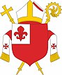 Diocese of Tonga Coat of arms.jpg
