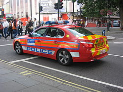 Diplomatic Protection Group Car.jpg