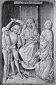 Diptyque de Palude, Jugement de Salomon.jpg