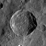 Dirichlet crater LRO WAC.jpg