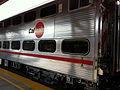 Diridon Station San Jose Nov 2012 - 2 (8213608438).jpg