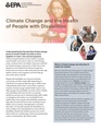 Disabilities-health-climate-change.pdf