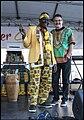Discover Ghana ! Raddacliff Place Brisbane-032 (35648117976).jpg
