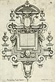 Disegni varii di depositi o' sepulcri (1619) (14595887828).jpg