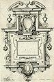 Disegni varii di depositi o' sepulcri (1619) (14782181012).jpg
