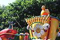 Disney Parades IMG 5455.JPG