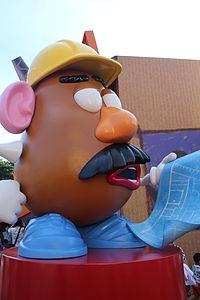 Disneyland Hong Kong - Toy Story Land IMG 5462.JPG