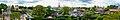 Disneyland Paris Fantasyland Panorama.jpg
