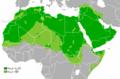Dispersión lengua árabe-ar.png