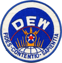 Distant Early Warning Line and Distant Early Warning System Office Emblem.png