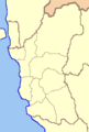 District borders of Perak.PNG