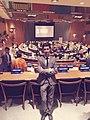 Diyar Kurda at UN.jpg