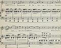 Djamileh - opéra-comique en un acte, op. 24 (1900) (14596180467).jpg