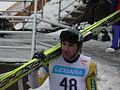 Dmitri Wiktorowitsch Wassiljew.jpg