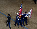 DoD supports 58th Presidential Inauguration 170120-F-YN705-282.jpg