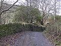 Dobbin Lane, Cloughfold - geograph.org.uk - 1088320.jpg
