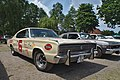 Dodge Charger 1967 (40605304530).jpg