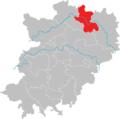 Doerzbach in Hohenlohekreis.png