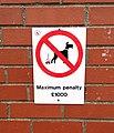 Dog defecating sign.jpg