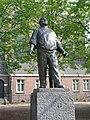 Dokwerker (Amsterdam).JPG