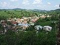 Dolná Mičiná from castel - panoramio.jpg
