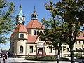 Dolny Sopot, Sopot, Poland - panoramio (178).jpg