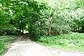 Dolny Sopot, Sopot, Poland - panoramio (96).jpg