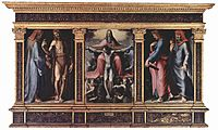 Domenico Beccafumi 068.jpg