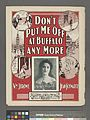 Don't put me off at Buffalo any more; words by William Jerome; music by Jean Schwartz (NYPL Hades-1926379-1954442).jpg