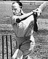 Don Bradman 1946-10-31.jpg