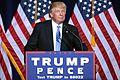Donald Trump (29347136486).jpg