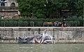 Donaukanal Anglerfisch 2012.jpg
