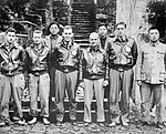Doolittle´s men with chinese friends.jpg