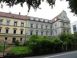 Doppelhaus, Mittlere Bachstr. 13 und 15.JPG