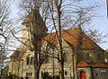 Dorfkirche Alt-Tegel 1.jpg