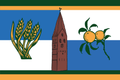 Dorpsvlag Schildwolde.png