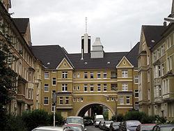 Dortmund-Althoffblock-IMG 5401.JPG