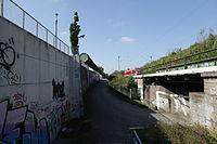 Dortmund - PW-Robert-Schuman-Straße-Haldenweg 01 ies.jpg