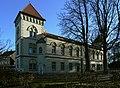 Dortmund Dorstfeld R7308133 wp.jpg