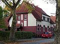 Dortmund Kolonie Landwehr IMGP0630.jpg