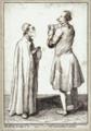 Dos jesuitas venecianos.png