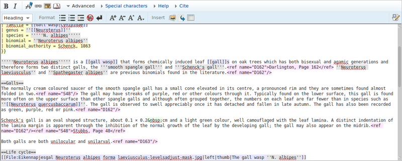 Dot's Syntax Highlighter 2012-12-06.png