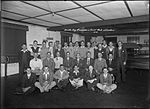 Double Bay Recreation and Social Club members (7595463322).jpg