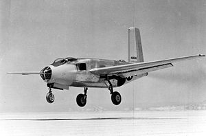 Douglas XB-43.jpg