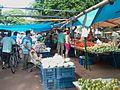 Dourados Market.jpg